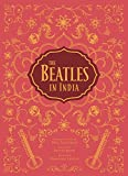 #1: The Beatles in India
