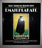 Das große Buch der Emailplakate