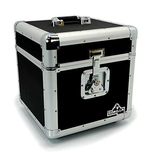 gorilla-lp100-holds-100pcs-12-vinyl-lp-12-record-box-storage-case-inc-lifetime-warranty