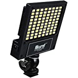 Akurat HP3A strong LED lamp