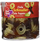 Red Band Cola Schnuller, 1er Pack (1 x 1.2 kg)