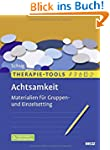 Therapie-Tools Achtsamkeit: Materiali...