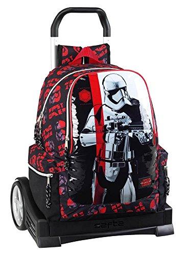 Safta Trolley Star Wars VIII