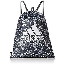 bca8967f50dcc Suchergebnis auf Amazon.de für  adidas beutel