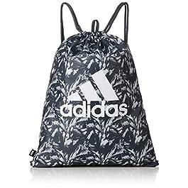 adidas – Gymsack Sp G, Zaini Unisex – Adulto
