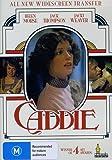 Caddie [Alemania] [DVD]