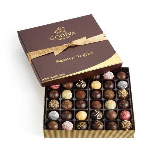 godiva-chocolatier-36-pc-signature-chocolate-truffles-gift-box-classic-by-godiva-chocolatier