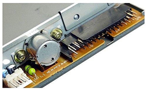 Diskettenlaufwerk ALPS DF354 ID347 - 2