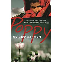Poppy: Life, Death and Addiction Inside Afghanistan's Opium Trade