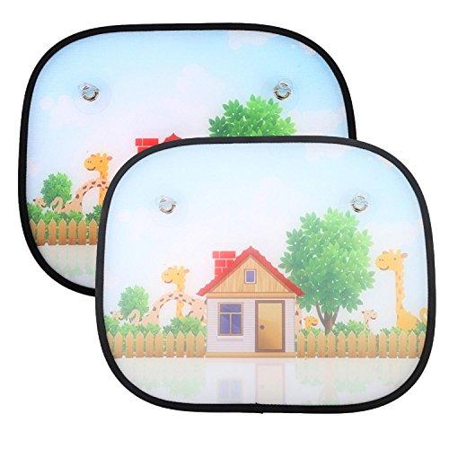 intipal-2-pcs-ventana-de-coche-sun-shades-universal-coche-sombrillas-bloques-rayos-uv-reflejos-del-s