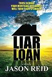 Liar Loan