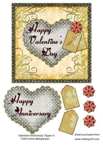 valentine-anniversario-topper-4-di-anna-babajanyan
