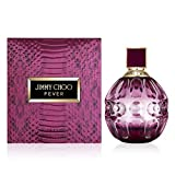 Jimmy Choo Fever Eau de Parfum, 100ml
