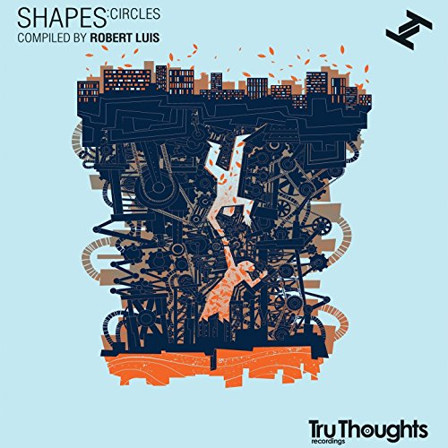 Shapes: Circles [Explicit]