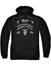 MISFITS - Sweat-shirt à capuche - Homme
