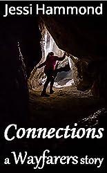 Connections (Wayfarers Book 6)