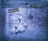 Songtexte von Deep Dive Corp. - Blackmail Recordings