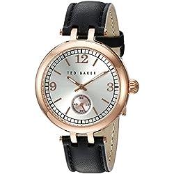 Pulsar Gents Chronograph Strap Watch