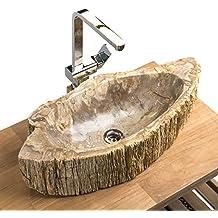 Suchergebnis Auf Amazon De Fur Waschbecken Holz Wohnfreuden