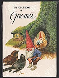 Title: The PopUp Book of Gnomes