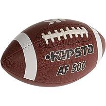 Kipsta Af500 American Football S5