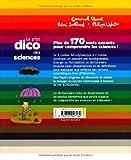 Image de P'TIT DICO DES SCIENCES (LE)