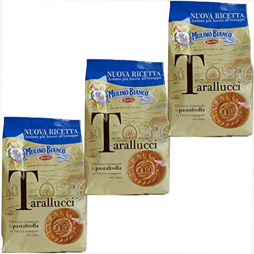 3x-mulino-bianco-kekse-tarallucci-400-g
