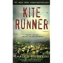 The Kite Runner: Englische Lektüre ab dem 6. Lernjahr