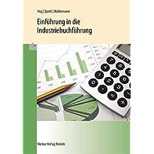 Einführung in die Industriebuchführung