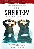 The Saratov Approach (Blu-Ray) [USA] [Blu-ray]
