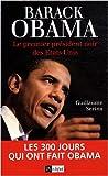 barack obama le premier pr?sident noir des etats unis