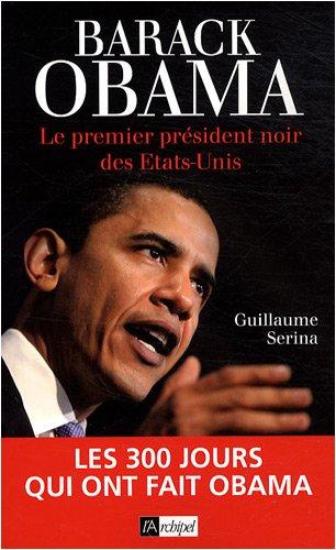 barack-obama-le-premier-president-noir-des-etats-unis