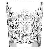 Libbey Whiskey-gläser - Best Reviews Guide