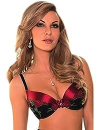 a611c6b67ceb8 Amazon.co.uk  Roza - Bras   Lingerie   Underwear  Clothing