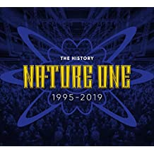Nature One - The History (1995-2019)