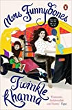 Mrs Funnybones: She's just like You and a lot like Me - Twinkle Khanna