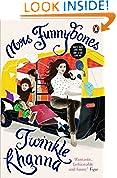 #1: Mrs Funnybones