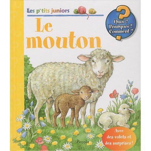 Le mouton