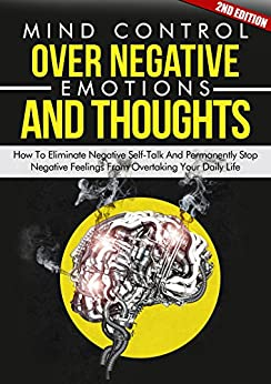 how to avoid negative thoughts in mind