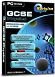 Revision Quiz GCSE Physics