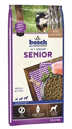 Bosch Senior Kroketten 25kg