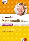 ISBN 3129273662