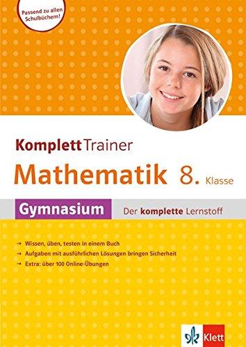 mathematik abitur aufgabensammlung inkl lsungen studyhelp und daniel jung