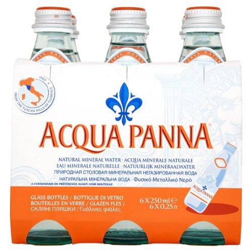 acqua-panna-6x25cl-owg-pack-of-4-x-6x250ml