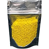 Strooder Omnidynamics MBY Masterbatch Colorant, 50 g, Yellow - ukpricecomparsion.eu