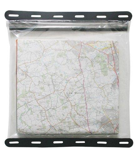 mapa-caso-804-aquapac-kaituna