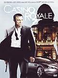 Casino Royale 007(+elicottero Augusta Westland AW101) [Italia] [DVD]