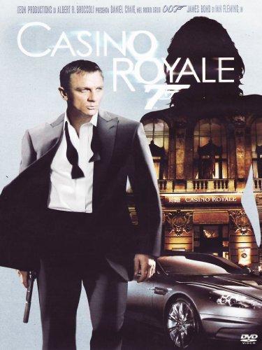 casino-royale-007-elicottero-augusta-westland-aw101