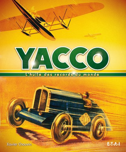 yacco-lhuile-des-records-du-monde