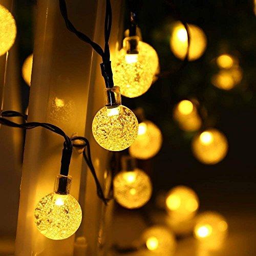 Licht & Beleuchtung GroßZüGig Neue Kreative Holz Faltbar Seiten Buch Licht Geführt Buch Form Beleuchtung Lampe Tragbaren Nachtlicht Usb Wiederaufladbare Tischlampe Professionelles Design